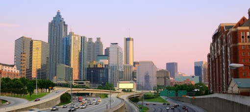 Atlanta-skyline-header