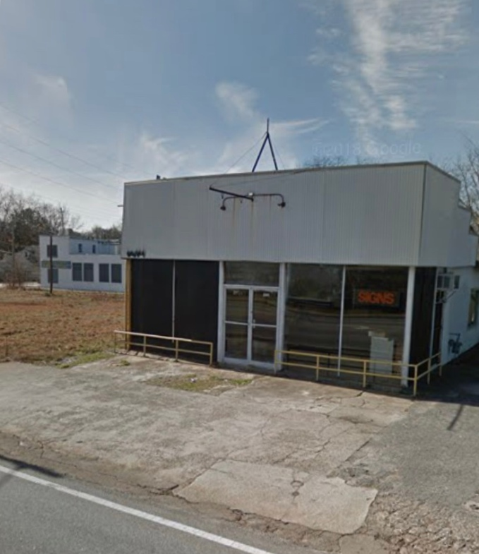 2985 Main St, East Point, Georgia